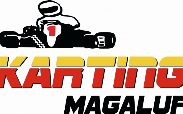 Karting Magalluf